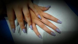 Nail Art 27.jpg