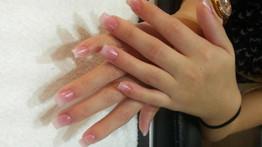 Nail Art 34.jpg