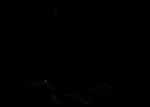 TOH-Logo-300dpi.png