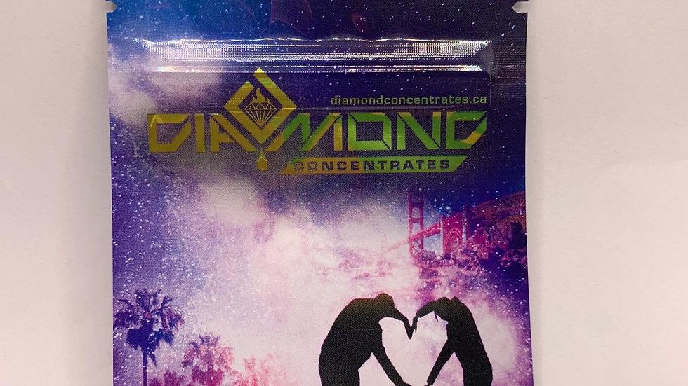 Diamond Brand Cali Love OG