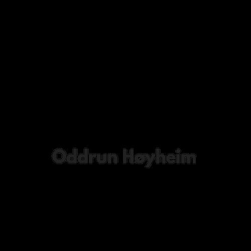 FrisørenOddrun_Logo