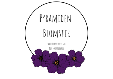 Pyramiden Blomster-5.png