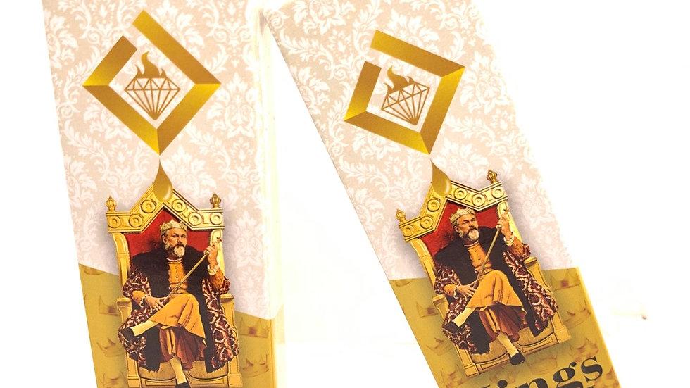 Diamond Brand King Kush Pen