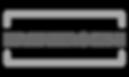 Kremkroken Logo.png