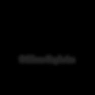 FrisørenOddrun_Logo.png