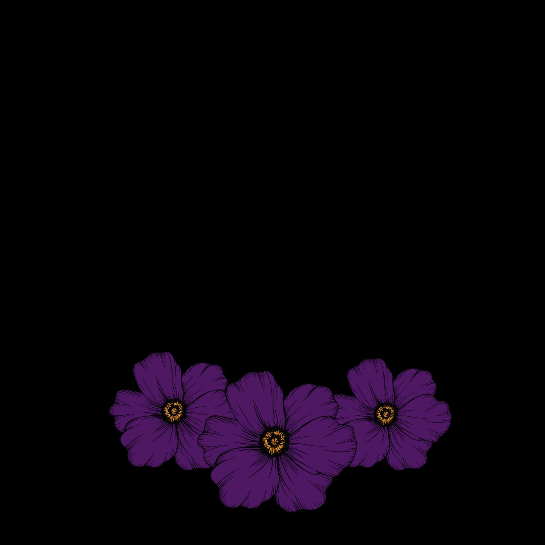 Design uten navn-16