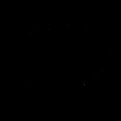Kafeén_Logo