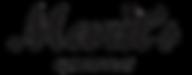Marit´s_Logo.png