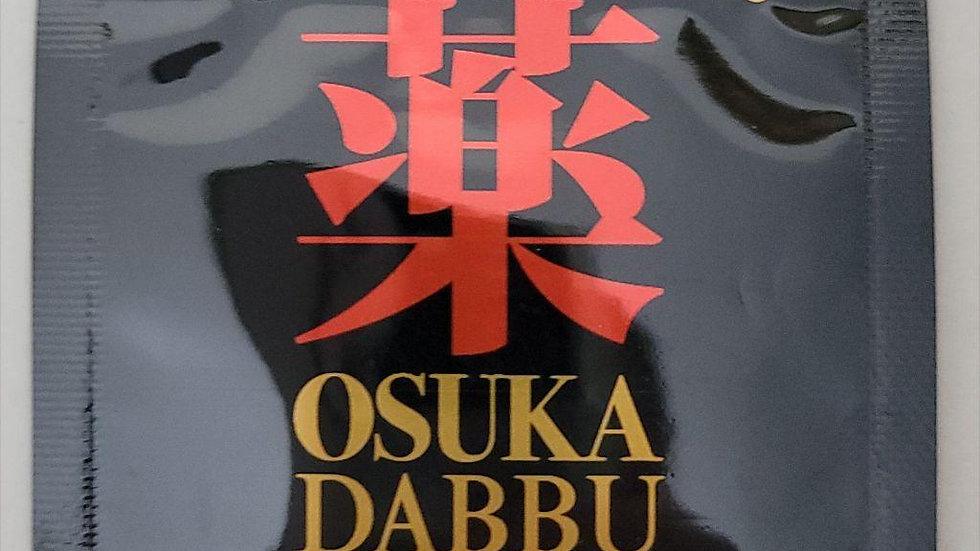 Osuka Dabbu