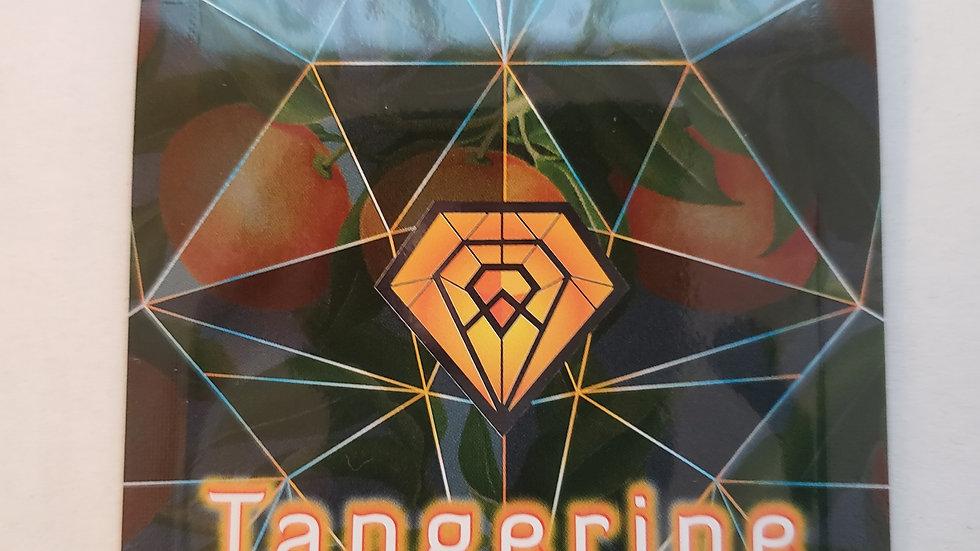 Tangerine dream 1 for $30, 2 for $50