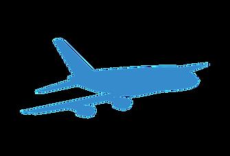 Flughafentransfer ma_edited_edited.png