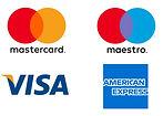 kreditkarten_edited.jpg