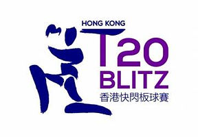 xBlitz-logo.jpg.pagespeed.ic.WDe7Co672e.