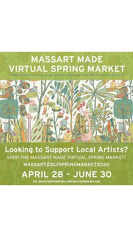 SpringMarket_instastory.jpg