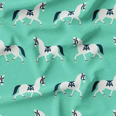 Arabian Horse Parade - Mint
