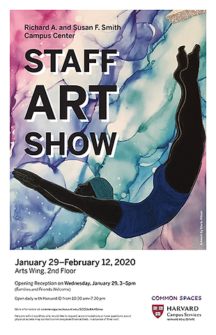 SCC Staff Art Show Poster.png