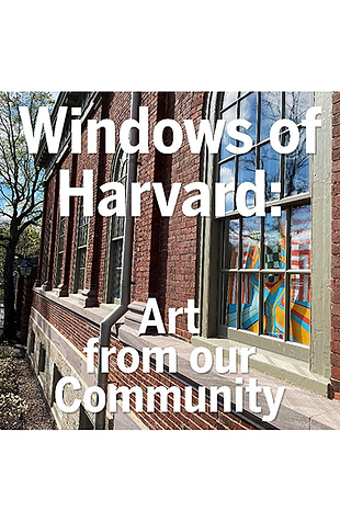 Windows-of-Harvard.png