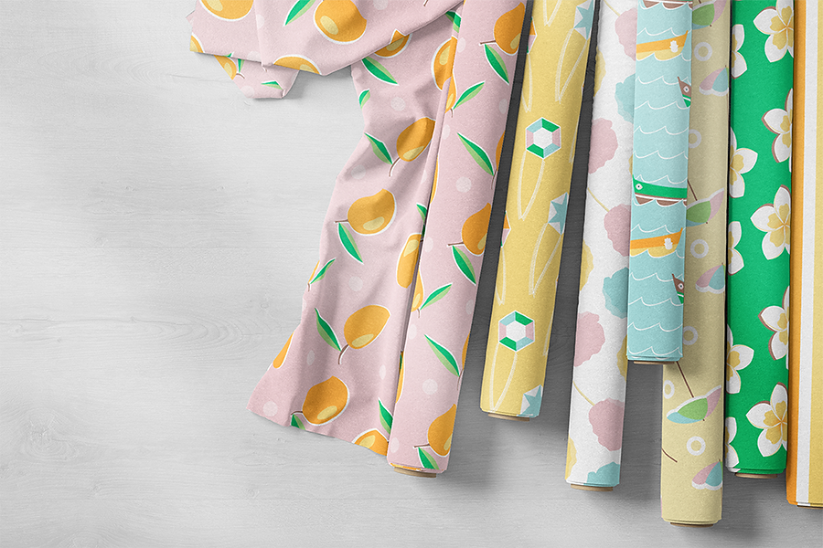 RK-ES-fabrics.png