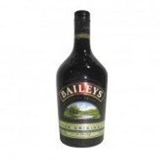Baileys 750ml