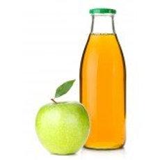 Apple Juice - 1 liter