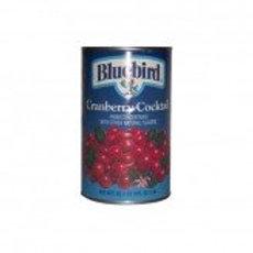 Cranberry Juice - 64oz