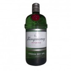 Tanqueray Gin - 750ml