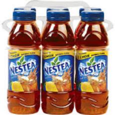 Iced Tea  (6 pack)