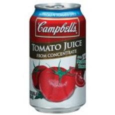Tomato Juice - 11.5oz