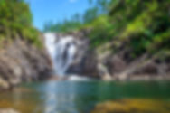 Big-rock-waterfalls1.jpg