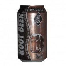 Root Beer - 24 pack (354ml each)
