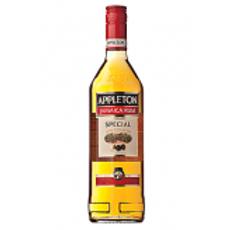 Appleton Gold Rum 750ml