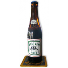 Belikin Stout - 24 pack