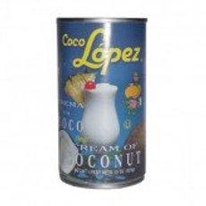 Coco Lopez - 15oz