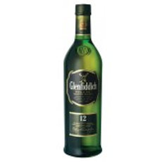 Glenfiddich Special Reserve 750ml