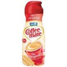 Coffee Mate - 110z