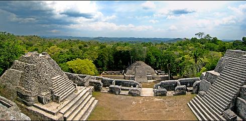 1200px-Panorama_atop_Caracol.png