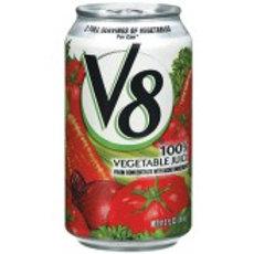 V8 Juice - 11.5 oz