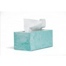 Kleenex Tissue - 1 box