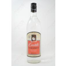 Local Coconut Rum 750ml