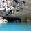 Thumbnail: Cave Tubing + Ziplining