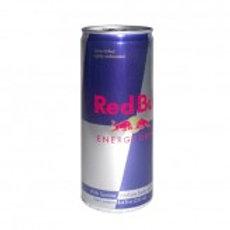 Red Bull - 24 pack