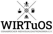 Logo_Wirtuos_2020_komplett.jpg