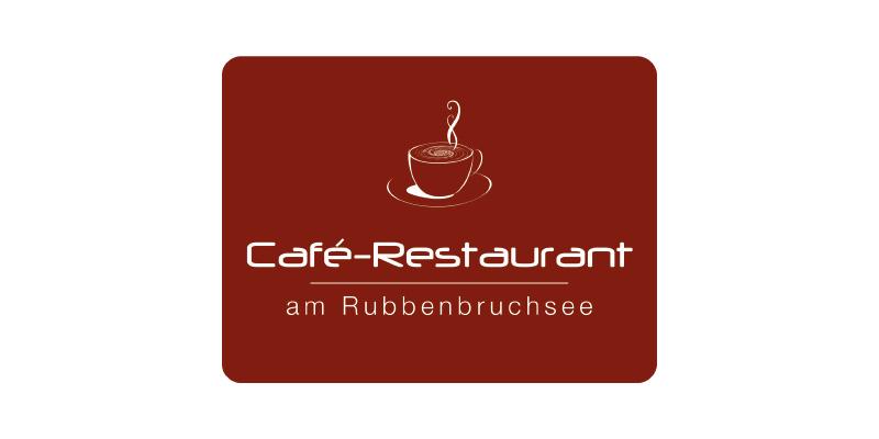 wirtuos_rubbenbruchsee