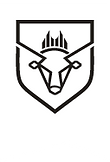 Logo_head_Steakmeisterei.png