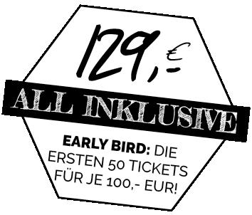 Ticketpreis.png
