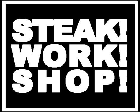steakworkshop_logo.png