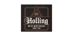 wirtuos_holling