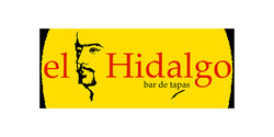 wirtuos_hidalgo
