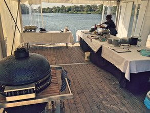 steakmeisterei_osnabrueck_feiern_caterin