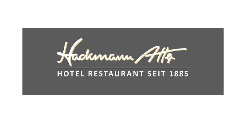 wirtuos_hackmann